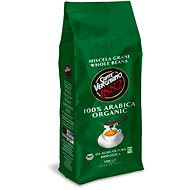 Vergnano Biologica, grain, 1000g - Coffee