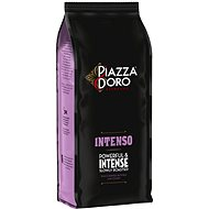Coffee Piazza d'Oro Intenso, coffee beans, 1000g