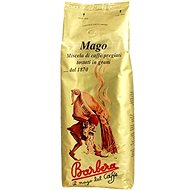 Barbera Mago, bean, 1000g - Coffee