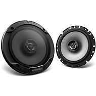 Kenwood KFC-S1766 - Car Speakers