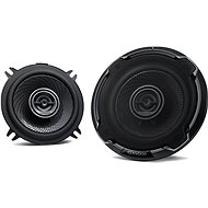 KENWOOD KFC-PS1396 - Car Speakers