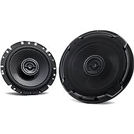 KENWOOD KFC-PS1796 - Car Speakers
