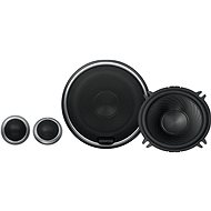 KENWOOD KFC-PS504P - Car Speakers