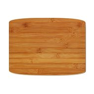 Kela KATANA Bamboo Chopping Board 33×25×1 cmcm - Chopping Board