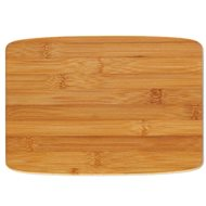 Kela KATANA Bamboo Chopping Board 28 x 20 x 1 cm - Chopping Board