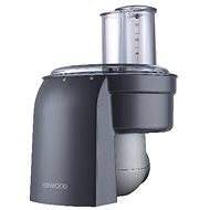 KENWOOD Dicing Attachment KAX 400PL - Accessories
