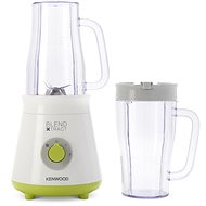 KENWOOD SB 055WG - Countertop Blender
