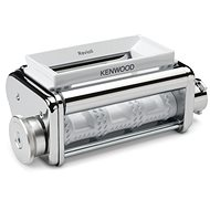 Kenwood KAX93.A0ME - Accessories