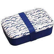 "Kesper ""MARITIME"" Lunch Box - Container"