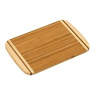 Kesper Bamboo Chopping Board 30x20cm - Chopping Board