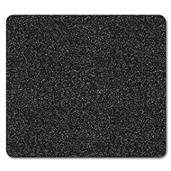 Kesper Multifunction Glass Hob Cover granite 56x50cm - Kitchen utensils