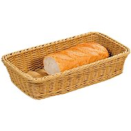 Kesper Fruit and Bread Basket rectangular 35x20cm