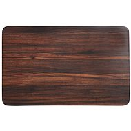 Kesper Decorative Board, Wood 30 x 19cm