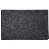 Kesper Dark Grey - Placemat