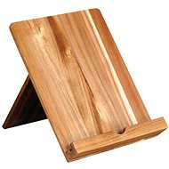 Kesper Stand for Tablets and Cookbooks - Stand