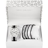 GINO MILANO MWF16-037A - Watch Gift Set