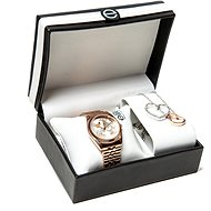 ELITE E55014/804 - Watch Gift Set