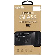 Kisswill for Huawei MediaPad M5 Lite 10 - Glass protector