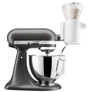 KitchenAid Attachment with Sift and Scale - Accessories