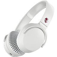 Skullcandy Riff Wireless On-Ear, Light Grey