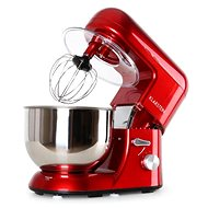 Klarstein Bella Rossa - Food Processor