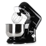 Klarstein TK2-Mix8-B - Food Processor
