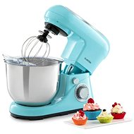 Klarstein Bella Pico 2G Blue - Food Processor