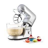 Klarstein Bella Argentea 2G - Food Processor