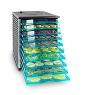 Klarstein Fruit Jerky 10 - Food dehydrator