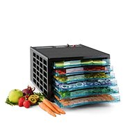 Klarstein Fruit Jerky 6 - Food dehydrator