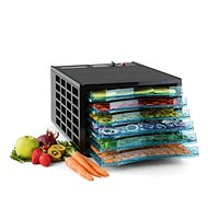 Klarstein Fruit Jerky 6 Basic - Food dehydrator