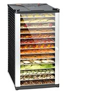 Klarstein Fruit Jerky 14 - Food dehydrator