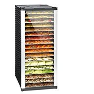 Klarstein Fruit Jerky 18 - Food dehydrator