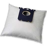 KOMA SB01S - Vacuum Cleaner Bags for Electrolux Universal Bag - Compatible with S-BAG bags, textile - Vacuum Cleaner Bags