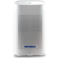 REFREDO T8 plus - Air Dehumidifier