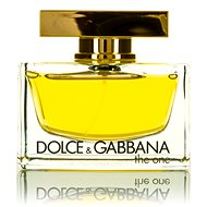 DOLCE & GABBANA The One EdP 30ml - Eau de Parfum