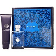 VERSACE Pour Homme EdT Set 250ml - Perfume Gift Set