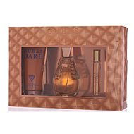 GUESS Dare EdT Set 315ml - Perfume Gift Set