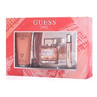 GUESS 1981 EdT Set 315ml - Perfume Gift Set
