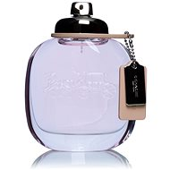 COACH EdT 90ml - Eau de Toilette