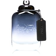 COACH Men EdT - Eau de Toilette for Men