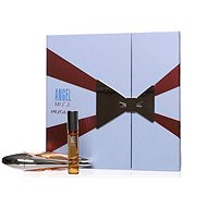 THIERRY MUGLER Angel Muse EdP Set 59ml - Perfume Gift Set