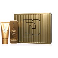PACO RABANNE 1 Million EdT Set 200ml - Perfume Gift Set