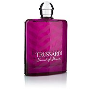 TRUSSARDI Sound Of Donna EdP - Eau de Parfum