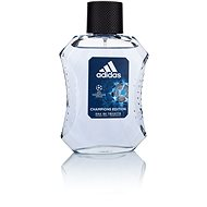 ADIDAS UEFA Champions League Edition EdT 100ml - Eau de Toilette for Men