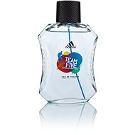 ADIDAS Team Five EdT - Eau de Toilette for Men