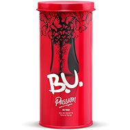 B.U. Passion EdT 50ml - Eau de Toilette