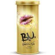 B.U. Golden Kiss EdT 50ml - Eau de Toilette