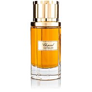 CHOPARD Oud Malaki EdP, 80ml - Eau de Perfume for Men