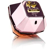 PACO RABANNE Lady Million Empire EdP - Eau de Parfum